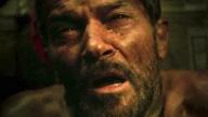 """Antonio Banderas recita in """"The 33"""""""