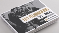 101 Filmmaking Tips and Tricks
