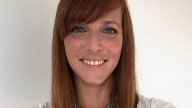 Alice Panada, nuovo Theatrical Marketing & Promotion Manager di Koch Media