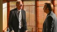 Ed Begley Jr. e Bob Odenkirk