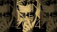 Il poster del Festival di Cannes 2014