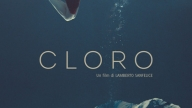 Locandina di Cloro