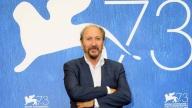 Giuseppe Piccioni premierà al Festival di Venezia 2017 il miglior restauro e il miglior documentario sul cinema