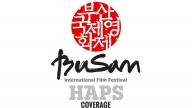 Busan Film Festival