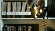 illuminazione scena piccole dimensioni
