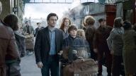 Harry Potter: La storica casa dei Dursley è attualmente in vendita al prezzo di 475.000 sterline