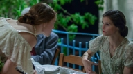 Little England vince allo Shanghai International Film Festival