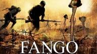 Locandina di Fango e gloria