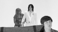 Documentario su Michael Jackson