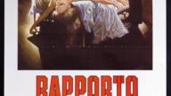 """""""Rapporto al capo della polizia"""" (Report to the Commissioner) (Usa 1975), Milton Katselas. Locandina cinematografica originale italiana 1975..jpg"""