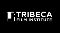 Tribeca Film Institute web platform community
