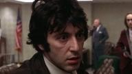 Al Pacino in Quel pomeriggio di un giorno da cani
