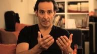Alexandre Desplat è il Presidente di Giuria del Festival di Venezia 2014