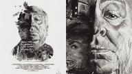 Alfred Hitchcock di Rentzsch