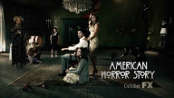American Horror Story IV Stagione