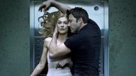 L'amore bugiardo - Gone Girl di David Fincher