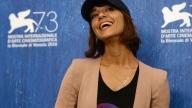 Ana Lily Amirpour al Festival di Venezia