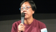 Ann Hui, capogiuria della sezione Orizzonti al Festival di Venezia 2014