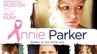 Locandina di Annie Parker