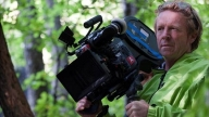 Come diventare direttore della fotografia