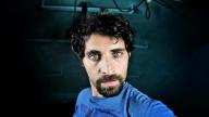 Antonio De Matteo protagonista di Assolo
