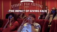 White House Student Film Festival