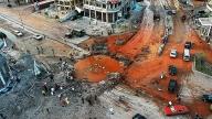 Beirut e la guerra in Libano