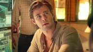 Chris Hemsworth in Blackhat di Michael Mann