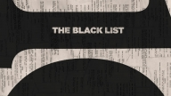 Black List 2015