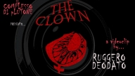 The Clown crowdfunding
