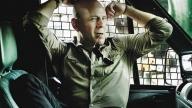 Bruce Willis, protagonista di The Prince di Brian A. Miller con John Cusack