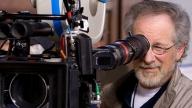 Steven Spielberg
