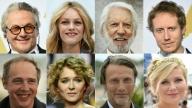Festival di Cannes 2016: la giuria