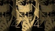 Poster di Cannes 2014