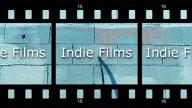 Cinema indipendente italiano