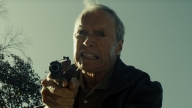 Clint Eastwood anticipa l'uscita di American Sniper