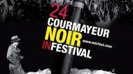 Courmayeur Noir In Festival 2014