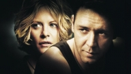 "Russell Crowe e Meg Ryan in ""Rapimento e riscatto"""