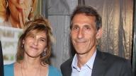 Amy Pascal e Michael Lynton guadagnano 3 milioni di dollari all'anno