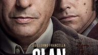 Locandina di El Clan