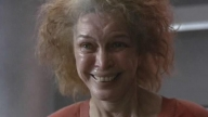Ellen Burstyn in Requiem for a Dream