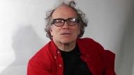 Enrico Ghezzi