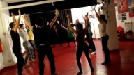 Workshop Intensivo Residenziale di Acting