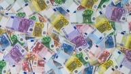 Finanziamento Mibact