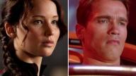 Futuro al cinema tra distopia e morte