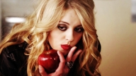 Gage Golightly in Red Oaks