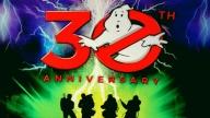 Mostra per i 30 anni di Ghostbusters