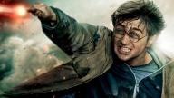 Harry Potter e i doni della morte - Parte 2
