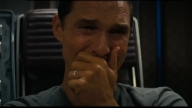 Matthew McConaughey in Interstellar di Christopher Nolan