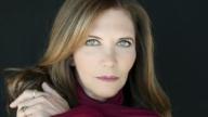 Ivana Chubbuck - Il potere dell'attore